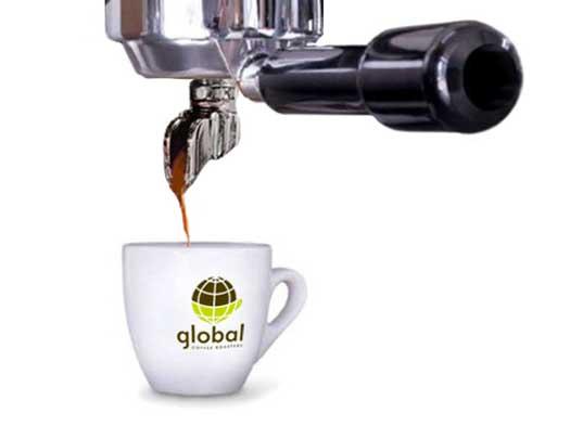 GlobalCoffeeRoasters