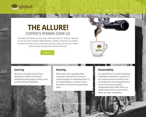 globalsite